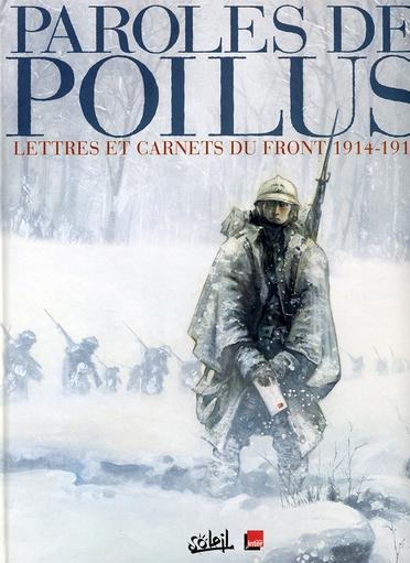 Mémoires du Front populair - Collectif